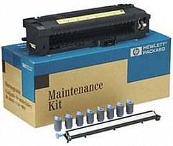 maintenance-kit-220v-q7833a-original-hp-laserjet-m5035-mfp