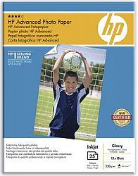 hartie-cerneala-hp-photo-advanced-glossy-25coli-250g-q8696a