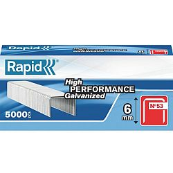 capse-53-6-rapid-superstrong