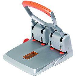 perforator-de-mare-capacitate-rapid-supreme-hdc150-4-perfora-oii-150-coli-argintiu