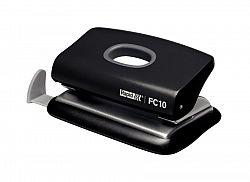 mini-perforator-rapid-fc10-10-coli-negru