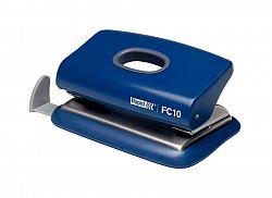 mini-perforator-rapid-fc10-10-coli-albastru-aqua