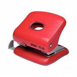 perforator-rapid-fc30-30-coli-rosu-sweet