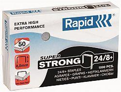 capse-24-8-rapid-superstrong-1000-buc-cut