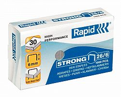 capse-26-6-rapid-strong1000-buc-cut