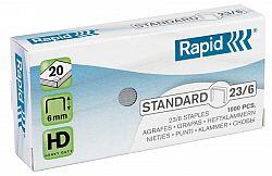 capse-23-6-rapid-standard-1000-buc-cut