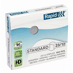 capse-23-12-rapid-standard-1000-buc-cut
