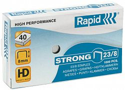 capse-23-8-rapid-strong