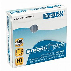capse-23-10-rapid-strong