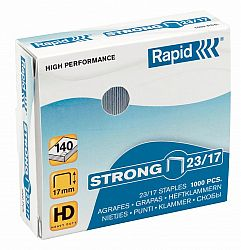 capse-23-17-rapid-strong