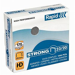 capse-23-20-rapid-strong