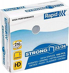 capse-23-24-rapid-strong