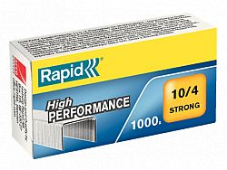 capse-nr-10-rapid-strong
