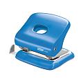 perforator-rapid-fc30-30-coli-albastru-deschis
