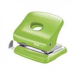 perforator-rapid-fc30-30-coli-verde-deschis