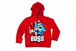 minecraft-hanorac-like-a-boss-red-5-6-ani-100-bumbac