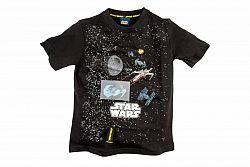 star-wars-tricou-jucarie-maneci-scurte-black-5-6-ani-100-bumbac