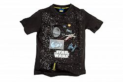 star-wars-tricou-jucarie-maneci-scurte-black-7-8-ani-100-bumbac