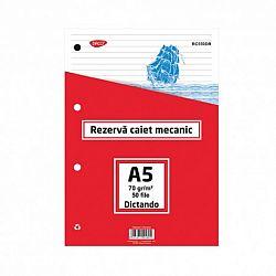 rezerva-caiet-mecanic-a5-daco-50-file-dictando
