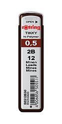 mine-creion-rotring-0-50-mm