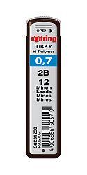 mine-creion-rotring-0-70-mm
