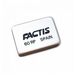 radiera-factis-rp60