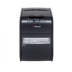 distrugator-de-documente-rexel-auto-90x-90-coli-p3-cross-cut-confeti