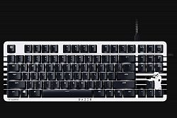 tastatura-razer-blackwidow-lite-stormtrooper-ed