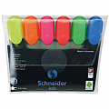 textmarker-schneider-job-varf-lat-6-culori-set-g-o-v-r-a-r