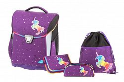 ghiozdan-magic-dream-violet-penar-etui-sac-sport-schneiders