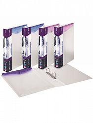 caiet-mecanic-a4-cu-1-buzunar-tip-mapa-snopake-2-inele-rr-15-mm-210-coli-asortate