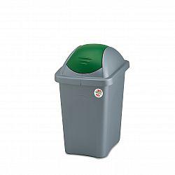 cos-gunoi-60-litri-multipat-verde