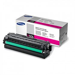 cartus-toner-magenta-clt-m506l-su305a-3-5k-original-samsung-clp-680nd