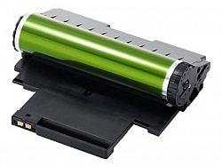 unitate-cilindru-clt-r406-su403a-16k-original-samsung-clp-360
