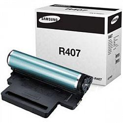 unitate-cilindru-clt-r407-su408a-24k-original-samsung-clp-320