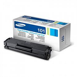 cartus-toner-mlt-d101s-su696a-1-5k-original-samsung-ml-2160