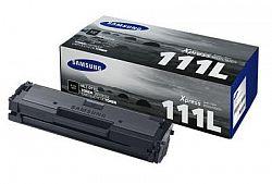 cartus-toner-mlt-d111l-su799a-1-8k-original-samsung-sl-m2022