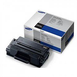 cartus-toner-mlt-d203l-su897a-5k-original-samsung-sl-m3320nd