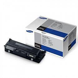 cartus-toner-mlt-d204l-su929a-5k-original-samsung-sl-m3325nd