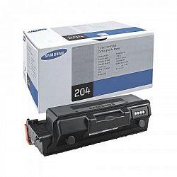 cartus-toner-mlt-d204u-su945a-15k-original-samsung-sl-m4025nd