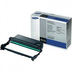 unitate-de-cilindru-mlt-r116-sv134a-9k-original-samsung-sl-m2675f