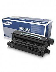 unitate-cilindru-scx-r6555a-sv223a-80k-original-samsung-scx-6545n