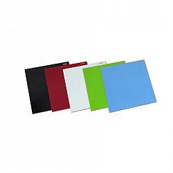 tabla-magnetica-sticla-45-x-45-cm-memoboards-alb