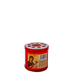 candela-cu-capac-antivant-italia-t15