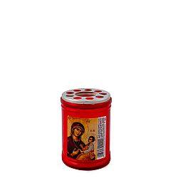 candela-cu-capac-antivant-italia-t20