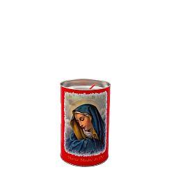 candela-cu-capac-antivant-italia-t30-eco
