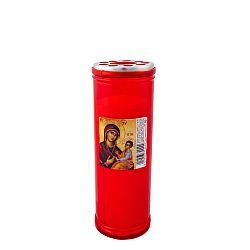 candela-cu-capac-antivant-italia-t50