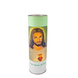 candela-cu-capac-antivant-italia-t60-eco-sacro-cuore