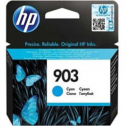 cartus-cyan-nr-903-t6l87ae-original-hp-officejet-pro-6960-aio