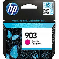 cartus-magenta-nr-903-t6l91ae-original-hp-officejet-pro-6960-aio